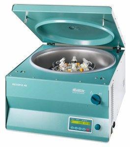 cytology centrifuge